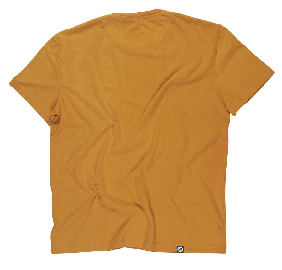 4e6c0b02a206c Veľkosti: S - 2XL Materiál: 100% bavlna, 190 g/m2. Cena: vyhľadať predajcu
