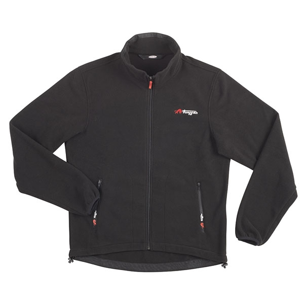 POLAR FLEECE EVO